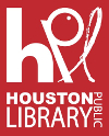 Houston Public Library Archives